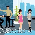 LavendersFab50