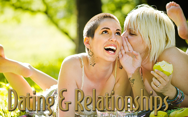 dating_relationships