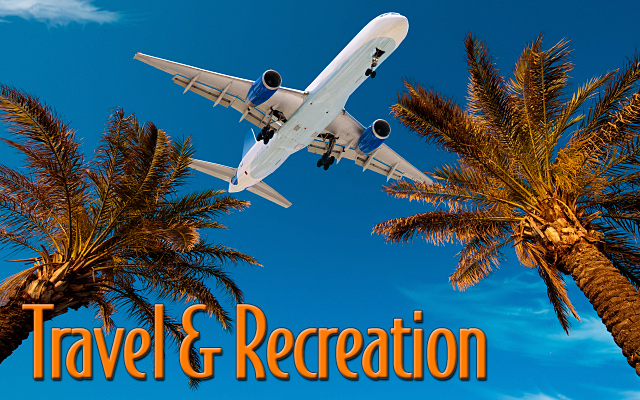 travel_recreation
