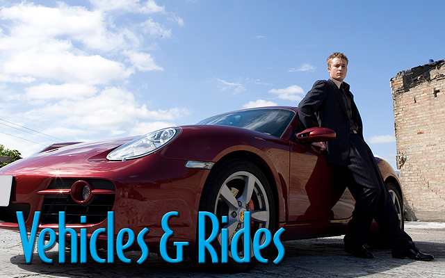 vehicles_rides