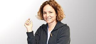JenniferParello