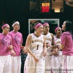 47 minn team copyright 2011 sophia hantzes all rights reserved