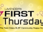 firstthursday_graphic