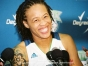"Seimone Augustus is nominated in the category of ""Best WNBA Player"" for the 2012 ESPYs. Fans can vote for Augustus online at www.ESPN.com/ESPYS until July 9 at 10:59 p.m. CT."