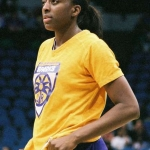 36 la ogwumike copyright 2012 sophia hantzes all rights reserved