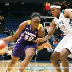 44 la ogwumike copyright 2012 sophia hantzes all rights reserved