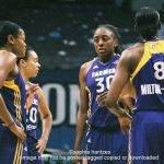 59 la ogwumike copyright 2012 sophia hantzes all rights reserved
