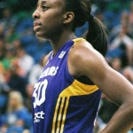 63 la ogwumike copyright 2012 sophia hantzes all rights reserved