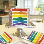 RainbowCake7