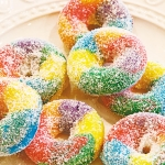 rainbow_donuts