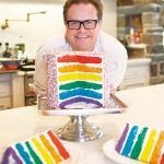 ross_rainbow_cake