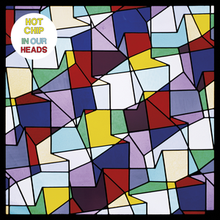 File:Hot_Chip_-_In_Our_Heads_album_cover