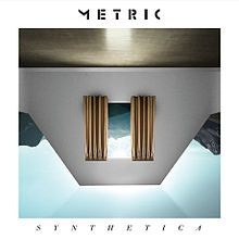 File:Metric-synthetica