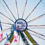 03 fair scene 13 copyright 2012 sophia hantzes all rights reserved