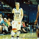 27 lynx whalen copyright 2012 sophia hantzes all rights reserved