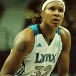 53 lynx brunson copyright 2012 sophia hantzes all rights reserved