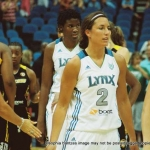 64 lynx team copyright 2012 sophia hantzes all rights reserved
