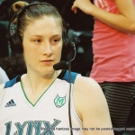 67 lynx whalen 01 copyright 2012 sophia hantzes all rights reserved