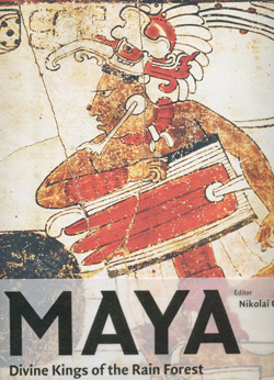 mayan research paper Mayan people research papers discuss how their civilization was organizaed and the structure of their society.