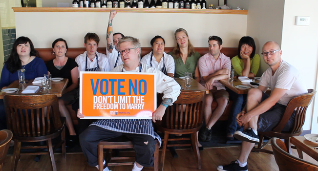 Chefs 4 Vote NO_Piccolo PHOTO