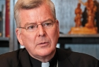 Archbishop-John-Clayton-Nienstedt_feature