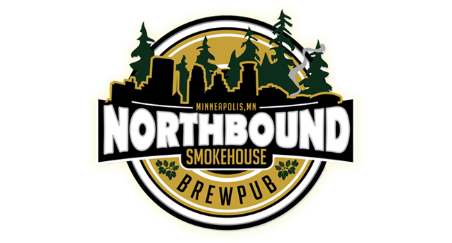Northbound Logo copy
