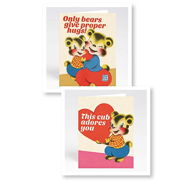 Bear-Cub-Valentine