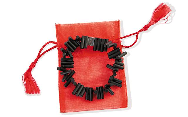 Firecracker-Bracelet