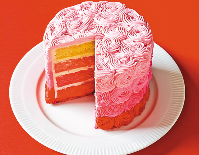 Shades-of-Love-Cake