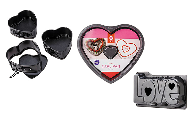 Valentine-Cake-Pans