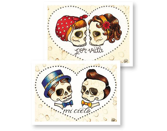 Valentines-Mi-Cielo