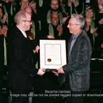 ovmc award copyright 2013 sophia hantzes all rights reserved