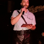2013Mr.TwinCitiesLeather02