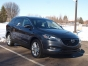2013 Mazda CX-9 Grand Touring AWD - All photos by Randy Stern