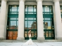 Union Depot. Photo by Eliesa Johnson of Photogen Inc.