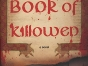 Book_of_Killowen