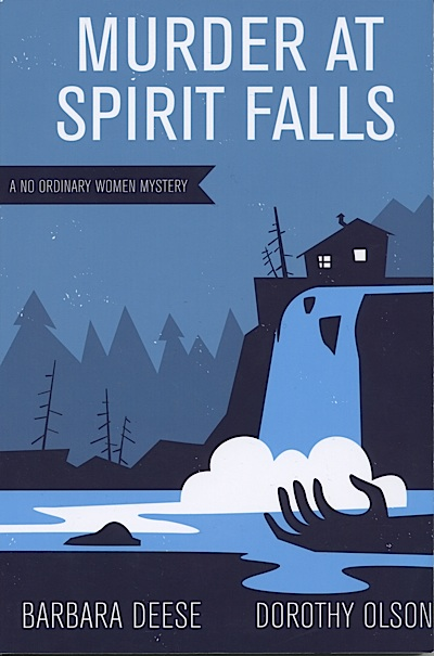 Murder_at_Spirit_Falls