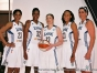 01 lynx team copyright 2013 sophia hantzes all rights reserved