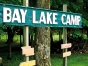 Bay-Lake-Camp