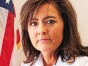 Chief-Janee-Harteau-feature