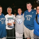 16 lynx pride copyright 2013 sophia hantzes all rights reserved