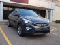 2013 Hyundai Santa Fe GLS AWD - All Photos by Randy Stern