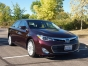 2013 Toyota Avalon Limited - All Photos by Randy Stern