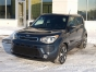 2014 Kia Soul ! - All Photos by Randy Stern