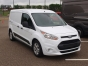 2014 Ford Transit Connect Van XLT Long Wheelbase