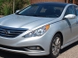 2014-Hyundai-Sonata-Limited