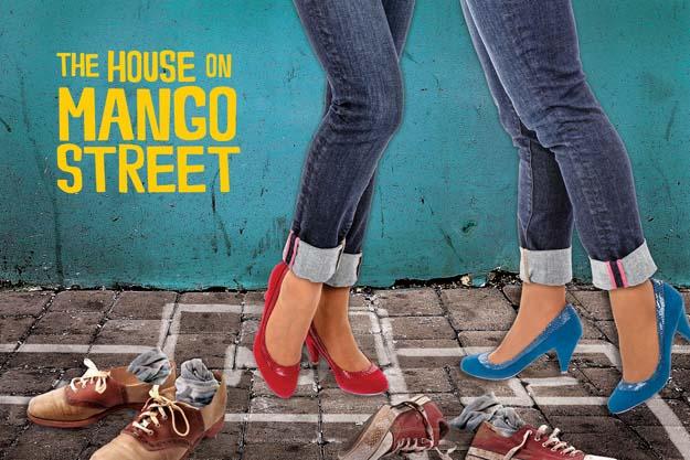 The house on mango street, Sandra Cisneros - Comprar libro en Fnac.es