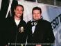 Chris Kluwe Former NFL Punter Nick Rogers President Minnesota United FC