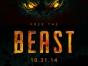 free-the-beast-e1412956564873