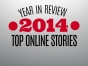 2014-Year-Review-Online